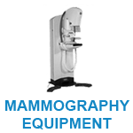 mammography2