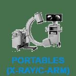 portable-xray2