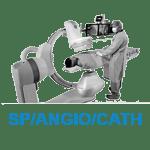 sp-angio2